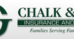 Chalk and Gibbs Insurance and Real Estate