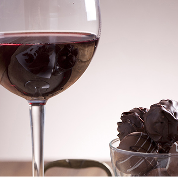 chocolate-uncorked-product-image
