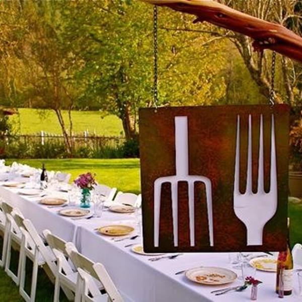 coastal-farm-to-table-dinner-product-image