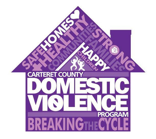 carteret-county-domestic-violence