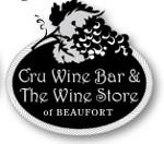 cru-wine-bar