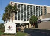 doubletree-atlantic-beach