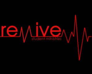 revive-student-ministries