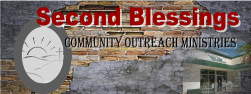 second-blessings-community-outreach