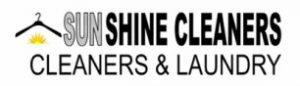 sunshine-cleaners